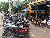 Chính chủ cần chuyển nhượng quán Milano coffe số 59 Lương Khánh Thiện, Ngô Quyền, Hải Phòng
