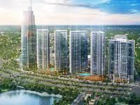 Bán Căn Hộ Eco Green Hr1 3pn View Quận 1 Chỉ 49 Triệu/M Căn Nhà Mẫu,Ck 3  20 Chỉ...