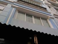 Bán nhà gần Coop Mart Phan Xích Long, Q. PN, DT 45m2. Giá 4,7 tỷ.