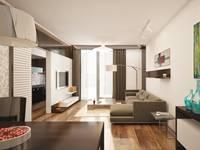 Chính chủ cần cho thuê nhanh căn hộ FLC Twin Tower ,110m2 ,3PN,2VS.