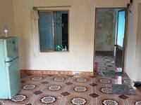 Cho thuê căn hộ tập thể B2 Bình Minh, TP Hải Dương.  Diện tích sử dụng 40m2, căn góc,...