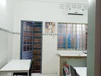 Tin Cá nhân đăng 43 phút trước Phòng bếp 25m2, toilet riêng, thoáng mát, an ninh