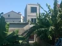 Cho thuê tầng 2 nhà 3 tầng 19m2 giang biên, Long biên, HN. 1,7 tr/tháng