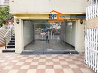 Cho thuê nhà số 57 Trúc Sơn, Quán Toan, Hồng Bàng, Hải Phòng