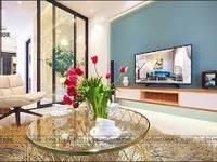Bán nhà đẹp Tam Trinh , HBT , 40m , 5 tầng , giá 4.2 tỷ