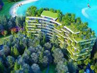 13/10 mở bán Condotel Flamingo view Hồ,quỹ căn rẻ nhất dự án 2,5tỷ.Đky xe đón tại Hà Nội 0906273882