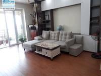 Cho thuê căn hộ chung cư cao cấp Artex Building 151m2 - 3PN