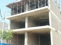 Cần tiền bán phá giá lô đất 200M GIÁ : 7.200.000/M2 Tại Quận Dương Kinh Hải Phòng