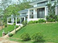 Lợi nhuận kép cho khách hàng đầu tư Biệt thự Ohara LakeView, Kỳ Sơn, Hòa Bình.