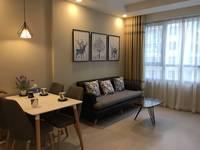 Cho thuê căn hộ cao cấp The Gold View 2 PN 65m2