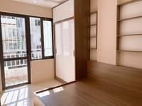 Bán chung cư mini yên hoà -cầu giây 2PN chỉ 800tr/căn .full đồ .LH:0971040069