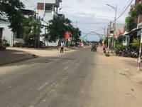 Đất gần dự án Green Complex City Bình Định giá cạnh tranh , thấp hơn thị trường từ 200-300tr