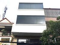 Cho thuê văn phòng tại Ngọc Việt Building 65/7 Nguyễn Minh Hoàng, P. 12, Tân Bình, Hồ Chí Minh