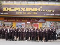 Cho thuê nhà mặt phố Đường Láng, Đống Đa làm showroom, shop Dt 400m2, MT 8m, thông sàn, 100tr