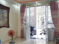 Cần Bán nhà Đẹp trong ngõ  128 An Đà,Ngô Quyền, Hải Phòng, 58 m2 giá  cực hót.