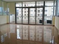 Cho thuê gấp mặt phố Đình Thôn , Nam Từ Liêm. DT: 130  m   5,5 tầng ....