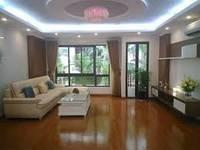 Bán nhà Hoàng Văn Thái Thanh Xuân Gara  ô tô kinh doanh 50m nhà 5 tầng  thiết kế...