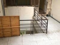 Cho thuê nhà mặt tiền rộng, 2 mặt phố kv Hai Bà Trưng, Cửa Nam 130m2 - kinh doanh tốt,...