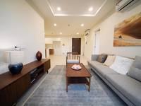 Cần bán căn hộ N2209 Kosmo Tây Hồ 81m2 2PN, hướng ĐN giá 3,8 tỷ  Đã VAT