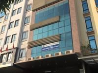 Nhà phố đường láng 156m2 x 6 tầng 85 triệu/tháng, kinh doanh các mặt hàng...