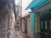 Bán gấp nhà Mỗ Lao - Hà Đông 71m2x 2 tầng. MT 5m - Giá 65tr/m2