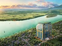 Cơ hội sở hữu căn hộ suối khoáng nóng đầu tiên ở Miền Bắc chỉ với 800 tr/căn