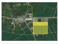 Ngay TP VỊ THANH- sở hữu đất nền có thể mua góp 0 lãi suất