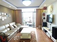 Cho thuê chung cư cao cấp New skyline Văn Quán-Hà Đông
