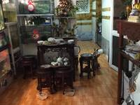 Chính chủ bán nhà giá rẻ 40m2 tại Văn Cao , Ba Đình 1tỷ 500 triệu. LH 0866829896