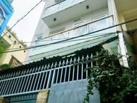 Cho thuê Nhà Bạch Đằng 144m2 2 lầu 3 Phòng ngủ khu đẹp giá 10 triệu