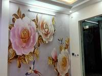 Cần bán nhà 3 tầng ngõ phố ĐInh Đàm, nhà thiết kế hiện đại đẹp phù hơp người tây tứ...