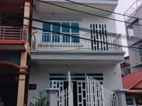 Cho thuê nhà 3 tầng quận Long Biên   Hà Nội giá 7 triệu