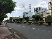 Khu Đô Thị thứ 2 với vị tri cực kỳ đắc địa tại Trung Tâm Tp. Vĩnh Long