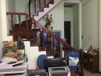 Cho thuê văn phòng ở Phùng Chí Kiên Cầu Giấy Hà Nội 3 tầng