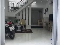 Về quê bán nhà 56/16/5 Thích Quảng Đức,P5, Phú Nhuận, 50m2, giá chỉ 5,8 tỷ.