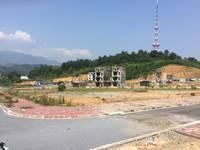 FLC Olympia Lào Cai khuyến mãi khủng tới 150tr cho khách hàng khi ký HĐMB