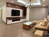 Gia đình tôi muốn cho thuê nhanh chung cư cao cấp tại FLC Twin Tower. Full đồ 110m2 có 3PN...