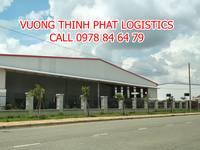Cần cho thuê kho xưởng đường Hồ Văn Long, Bình Tân, diện tích 3.100m2, giá tốt Quận Bình Tân