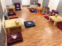 Cho thuê mặt bằng kinh doanh cửa hàng số 38 Cát Cụt, Lê Chân, Hải Phòng
