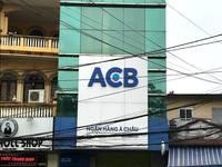 Cho thuê nhà làm Văn phòng ở phố Lạch Tray, TP Hải Phòng.