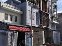 Chính chủ cần bán căn nhà tại thủ đức -tp hcm