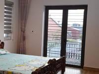 Cần Bán Biệt Thự Cao Cấp Hoàng Ngọc Phách, Lê Chân, Hải Phòng, 72 m2, giá cực hót.