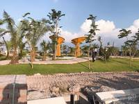 ☘☘ Đất khu cn Bàu Bàng giáp quốc lộ 13 ngay trung tâm hành chánh huyện Chỉ Từ 610tr/ Nền...