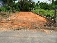 Bán gấp đất Tân Định Bến Cát 5x21 giá 650 triệu gần MP3 0396.756.171