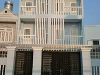 CC cho thuê căn hộ trong CC mini, Đường 160, P. Tăng Nhơn Phú A, Quận 9, Tp.HCM