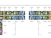 Mipec Rubik 360 - 122 Xuân Thủy - Cầu Giấy - Tâm điểm BĐS cuối năm 2019