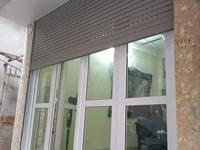 Bán gấp nhà ngõ 164 Vương Thùa Vũ -Thanh Xuân nhà mới ở luôn 42m x 5 tầng