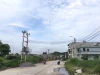 Cần bán mảnh đất TĐC Bãi Muối ngay gần dự án của Lideco lô A13