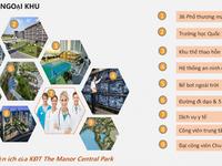 Căn hộ cung cư Hoàng Mai, Thanh Xuân, Nguyễn Trãi, Khuất Duy Tiến, Nguyễn Xiển