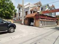 Bán đất chính chủ tại xã mai đình sóc sơn giá ưu tiên cho khách đầu tư 0855956074
